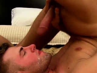 Older gay bear sex and photos men masturbating in public onl