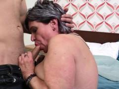 Смотреть порно массаж с ритой