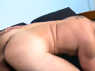 Classic american gay sex movietures and naked gay cartoon do