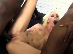 Очень порно мокрое