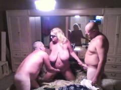 Порно эротика большая грудь с большими сосками