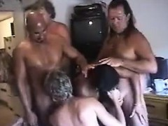 Русский секс в кабинете на скрытую камеру
