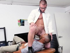Hot pinoy straight guy jerk off videos and straight men urine | Porn-Update.com