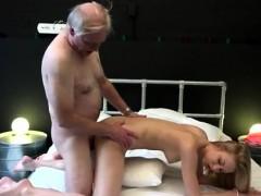 Порно тинейджеры минет