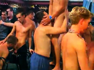 gays group sex porn galleries The dozens upon dozens of