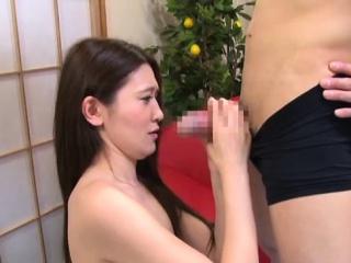 Смотреть порно бесплатно вкусный фут фетиш