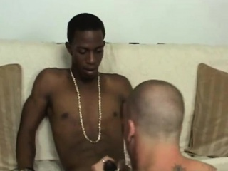 Young straight boys free gay porn videos Tony was very super
