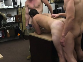 straight seduced by gay and naked straight south african men