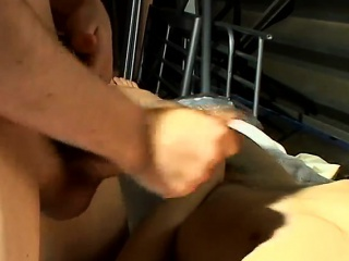 Boys grabbing bulge and pissing and pissing asian gallery g