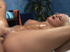 Порно видео с медсестра