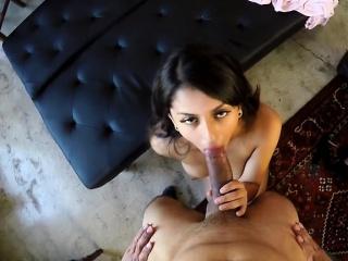Немецкие ретро порно актрисы фото