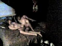 Негр асия акир порно