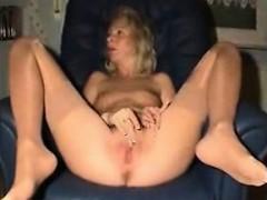 Зрелые дают в жопу порно фото