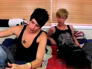 Emo teen boys nude and emo boys straight gay sex The opening