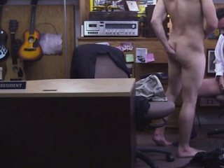 Straight male gang stripped by male gay Fuck Me In the Ass F