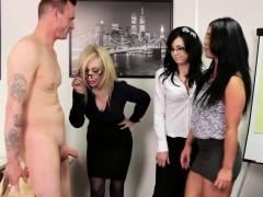 Порно підлітків скачать відео в 3др бесплатно