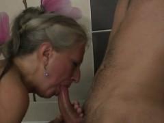 Порно фото небритых бабушек и зрелых женщин