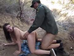 порно в кино массаж