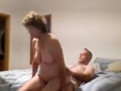 Фото сексуальных пожилых бальзаковского возраста