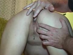 Порно в део с докторами