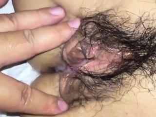 merideth suculento da mamã de 1fuckdatecom