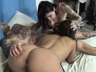 Порно фото красивых зрелых крупный план бесплатно