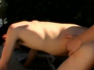 Gay twinks piss outdoor free galleries Pissing Flip Flop Fuc