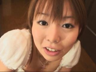 Ill Dream A Dream To His Wife Kimino