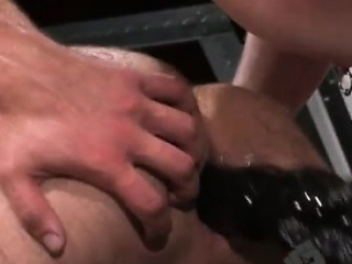 Emo twink fisting free gay galleries first time Aiden Woods