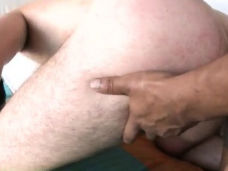 Ring cock gay boy blowjob big cock and gay stars big cock To
