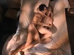 Порно фото голой письки гвен из бен тен