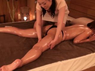 Русские жены толстушки домашнее порно