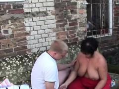 Дочь секс картинки