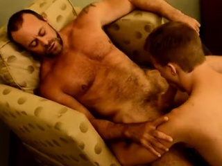 Gay male porn crying men after an and sex photos young boy t