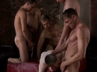 Gay college shower sex and midgets having gay male sex Twink