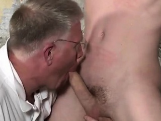 Bondage male dvd and device bondage blowjobs gay With his mi