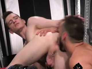 Free watch download xxx gay porn dvd Axel responds by shovi