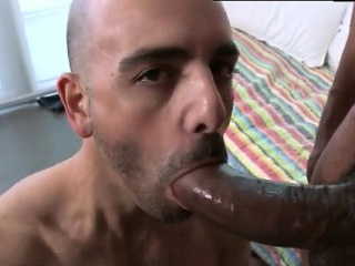 movie gay mature big cock We got another one for ya! His nam