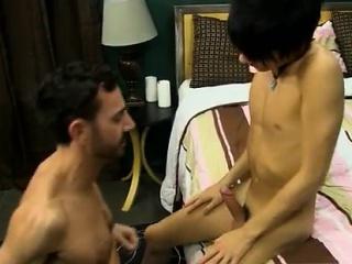 men  or gay sex kyler moss' chores around the palace may be
