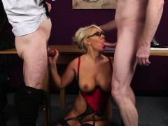 Online порно анал видеоролики