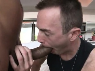 Teen boy fuck small black boy and most handsome gay porn dow