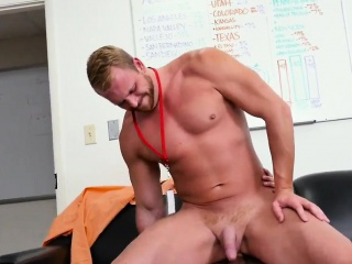 Hot nude porn underwear male image and day time gay porn in