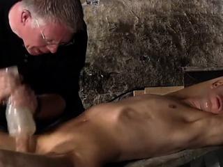 Free naked gay boys nude boys tied up bondage tube xxx Briti