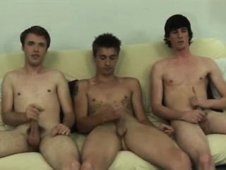 First time gay sex with machines and pics beautiful gay boys