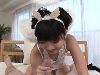 чудове pov півень ссання моменти з марією kotobuki