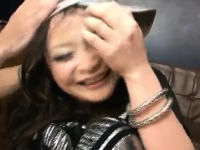 Yuu haruka leaves man to deep have sex her furry pussy | Anal Video Updates