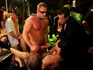 Group gay naked movieture and older gay men group fucking my