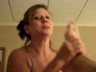 Домашнее порно жена перед мужем смотреть порно