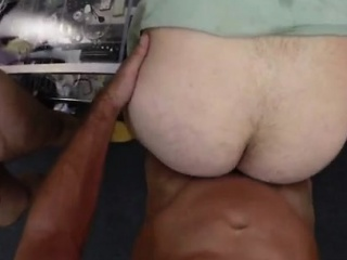 Free movies of straight men with very huge penis gay xxx Jus