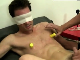 Boy with older gay man naked and old gay man fuck young boy